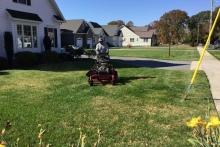 R & L Irrigation Services Inc.